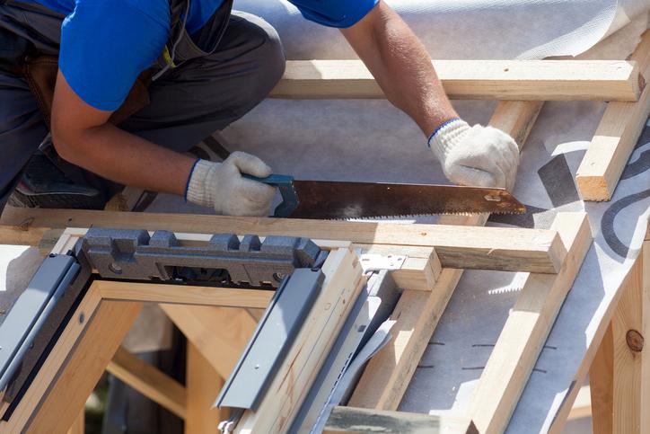 imagens de carpinteiro martelo unha carpinteiro de mm com cabo fibra de vidro vagas para. Black Bedroom Furniture Sets. Home Design Ideas
